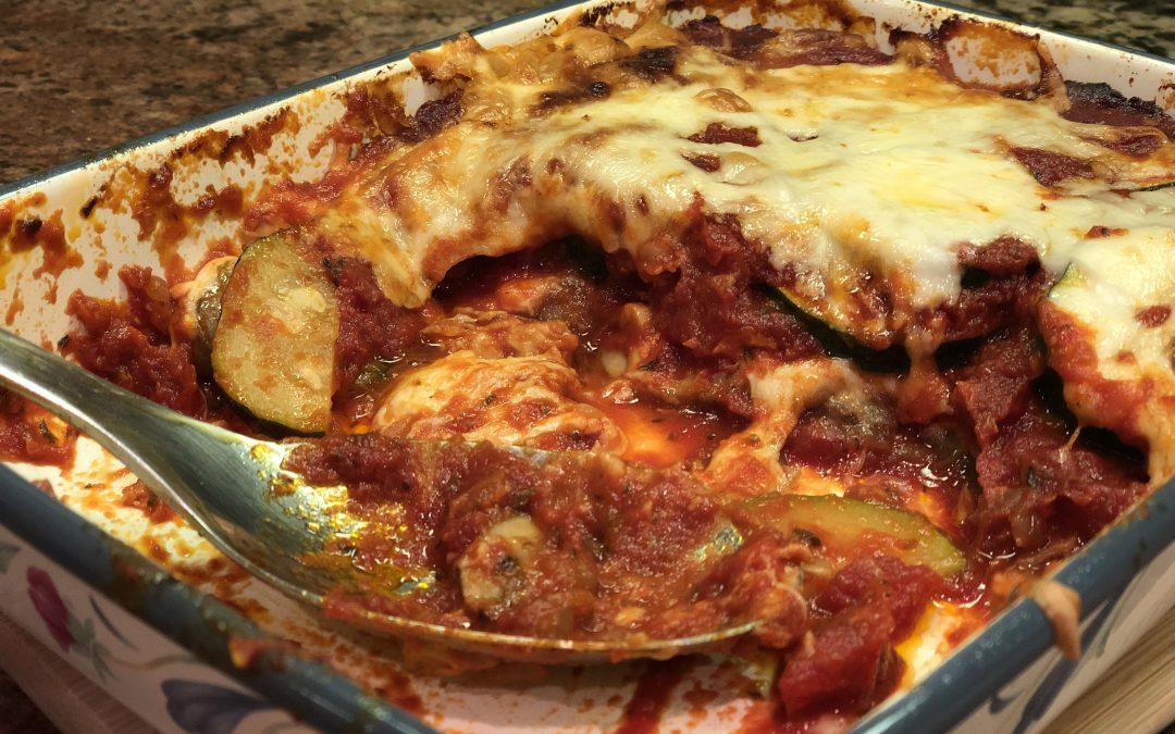 Keto-Zucchini-Pizza-Casserole